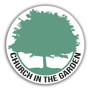 Church in the Garden - Ocala - Homeless outreach
